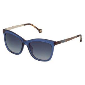 Óculos  Carolina Herrera SHE746530955