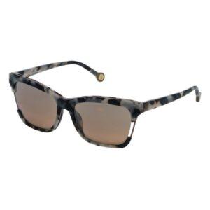 Óculos  Carolina Herrera SHE752569BBX (ø 56 mm)