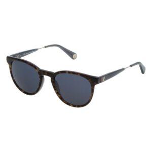 Óculos  Carolina Herrera SHE756510U81 (ø 51 mm)