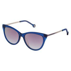 Óculos  Carolina Herrera SHE75353D25R