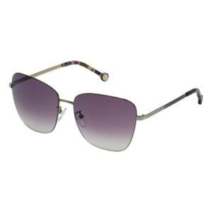 Óculos  Carolina Herrera SHE103598FEX (ø 59 mm)