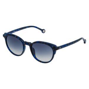 Óculos  Carolina Herrera SHE7425006DQ
