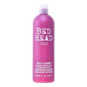 Condicionador para Cabelo Fino Bed Head Tigi (750 ml)
