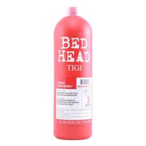 Champô Reparador Bed Head Tigi (750 ml)