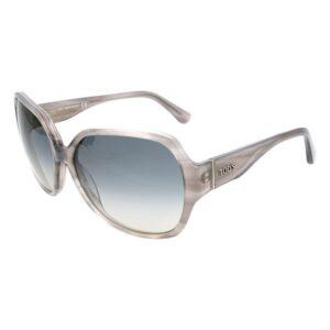 Óculos escuros femininos Tod's TO0072-5820B (ø 58 mm)