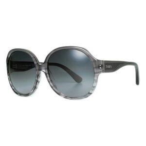 Óculos escuros femininos Tod's TO0073-5920B (ø 59 mm)