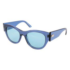 Óculos escuros femininos Tod's TO0167-5284V (ø 52 mm)