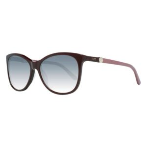 Óculos escuros femininos Tod's TO0175-5769Z (ø 57 mm)