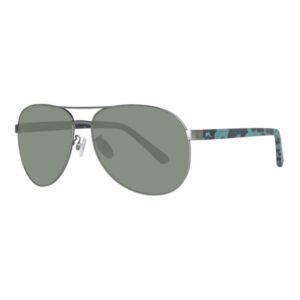 Óculos escuros Timberland TB9086-6209D