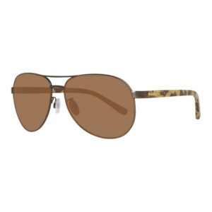 Óculos escuros Timberland TB9086-6249H