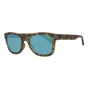 Óculos escuros Timberland TB9080-5055R