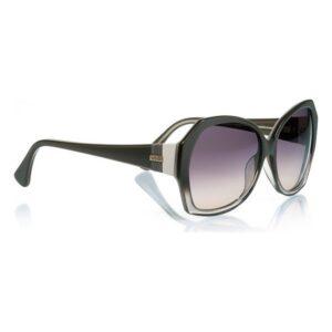 Óculos escuros femininos Tod's TO0172-5838J (ø 58 mm)