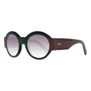Óculos escuros femininos Tod's TO0212-5101T (ø 51 mm)