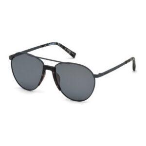 Óculos escuros Timberland TB9149-5609D Cinzento (56 Mm)