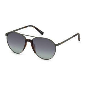Óculos escuros Timberland TB9149-5697D Castanho (56 Mm)