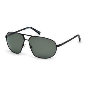 Óculos escuros Timberland TB9150-6305R Preto (63 Mm)