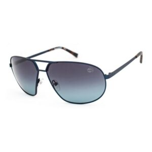 Óculos escuros Timberland TB9150-6391D Azul (63 Mm)