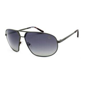 Óculos escuros Timberland TB9150-6397R Verde (63 Mm)