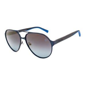Óculos escuros Timberland TB9145-5791D Azul (57 Mm)