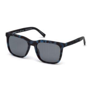 Óculos escuros Timberland TB9143-5756D Azul (57 Mm)