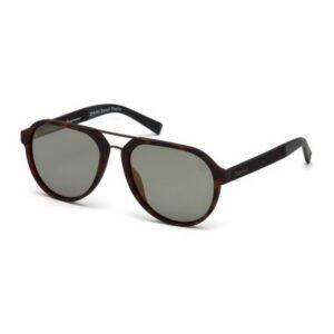 Óculos escuros Timberland TB9142-5653R Castanho (56 Mm)