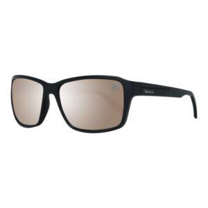 Óculos escuros Timberland TB9155-5902R Preto (59 Mm)