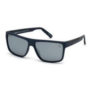Óculos escuros Timberland TB9156-6191D Azul (61 Mm)