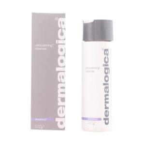 Gel de Limpeza Facial Ultracalming Dermalogica 250 ml