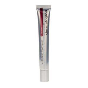 Sérum Antioxidante Age Smart Dermalogica (22 ml)