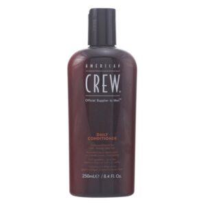 Condicionador American Crew 250 ml