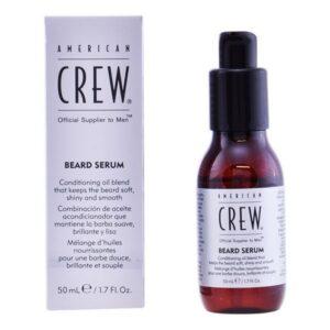 Acondicionador Para Barba American Crew (50 ml)