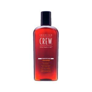 Champô Fortificante American Crew 250 ml