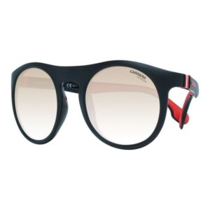 Óculos escuros Carrera 5048-S-003-51 (Ø 51 mm)