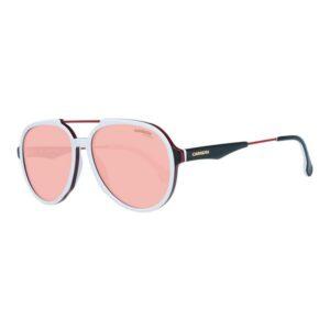 Óculos escuros unissexo Carrera 1012-S-7DM-56 (Ø 56 mm)
