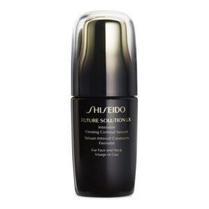 Sérum Reafirmante para Pescoço Future Solution Lx Shiseido (50 ml)