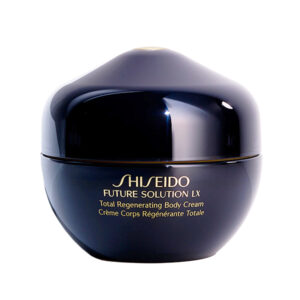 Creme Reafirmante Future Solution Shiseido (200 ml)