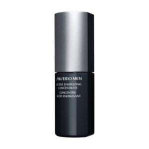 Sérum Anti-idade Men Shiseido (50 ml)