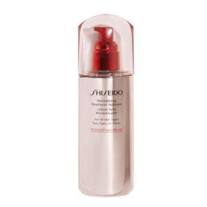 Tratamento Facial Hidratante Defend Skincare Shiseido (150 ml)