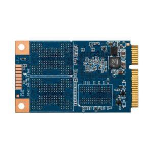 Disco Duro Externo Kingston SUV500MS/120G 120 GB SSD