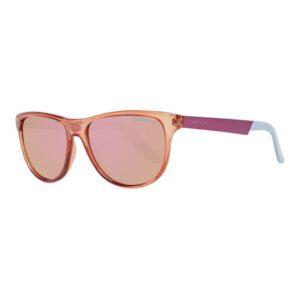 Óculos escuros Carrera 5015-S-8RA-54 (Ø 54 mm)