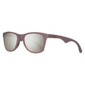 Óculos escuros masculinoas Carrera 6000ST-KVQ-SS