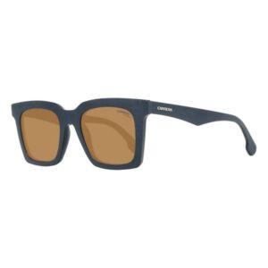Óculos escuros unissexo Carrera (50 mm)