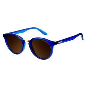 Óculos escuros Carrera 5036-S-VV1-8E