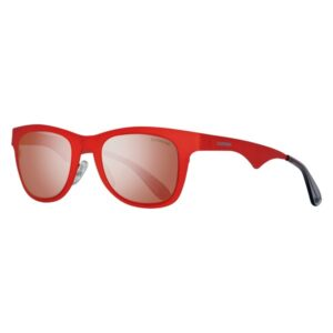 Óculos escuros unissexo Carrera CA6000-MT-ABV