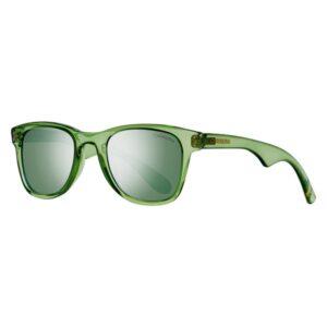 Óculos escuros unissexo Carrera 6000-W-C-CB1