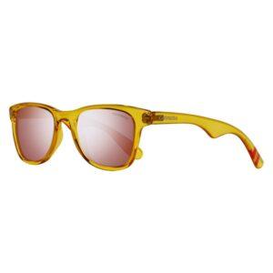 Óculos escuros unissexo Carrera CA6000W-C-CAP