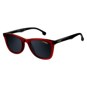 Óculos escuros unissexo Carrera 134-S-LGD-70