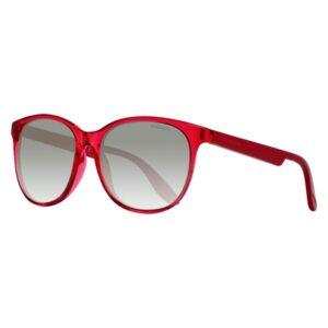 Óculos escuros Carrera CA5001-I0M