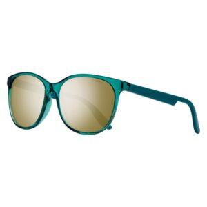 Óculos escuros Carrera CA5001-I16