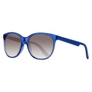 Óculos escuros Carrera 5001-I00-IH